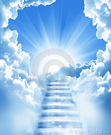 Himmel clipart png black and white library Heavenly Stock Illustrations – 6,800 Heavenly Stock Illustrations ... png black and white library