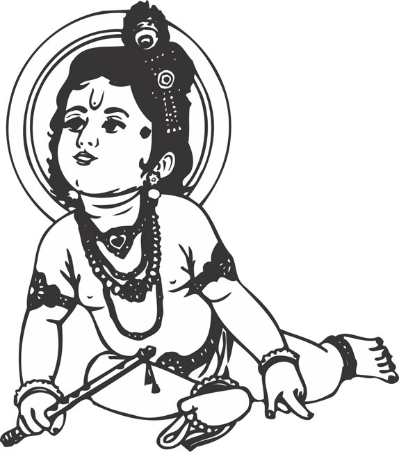 Hindu god clipart graphic royalty free stock Hindu god clipart 10 » Clipart Station graphic royalty free stock