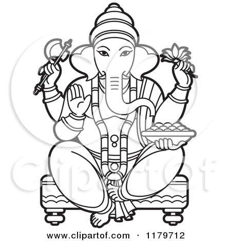 Hindu god clipart clipart freeuse download Hindu god clipart 8 » Clipart Station clipart freeuse download