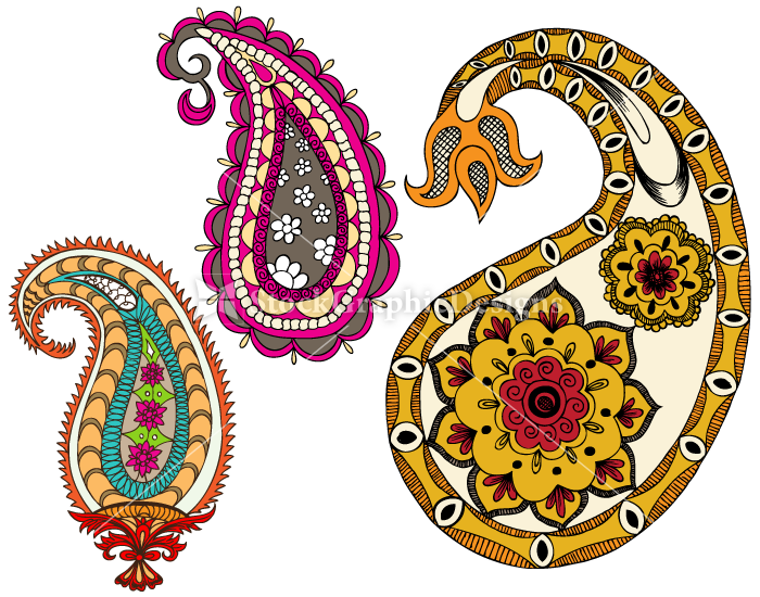 Hindu indian clipart vector free stock Free Indian Cliparts, Download Free Clip Art, Free Clip Art ... vector free stock