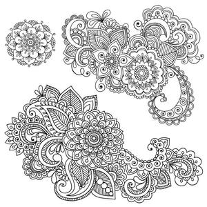 Hindu wedding clipart fonts free download svg free Indian Wedding Clipart Fonts Free Download | Free Images at ... svg free