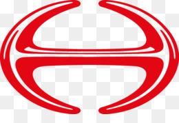 Hino logo clipart picture free download Hino Motors PNG and Hino Motors Transparent Clipart Free ... picture free download