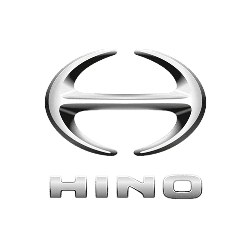 Hino logo clipart picture transparent Logo Hino Png Vector, Clipart, PSD - peoplepng.com picture transparent