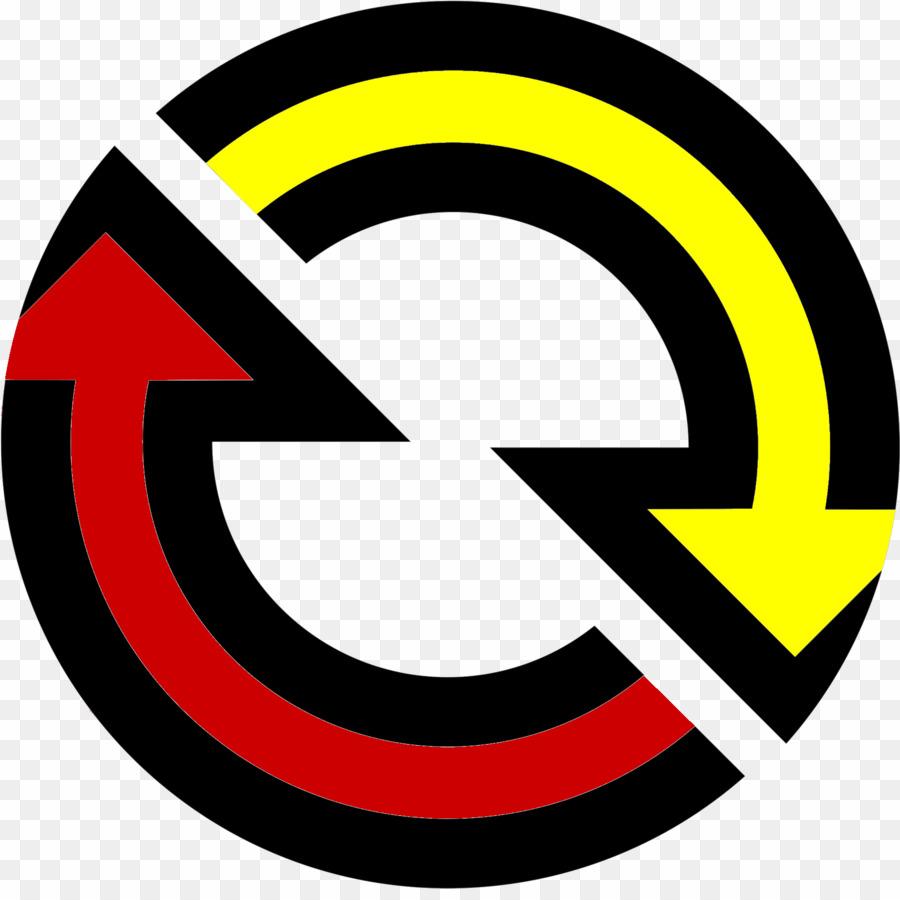 Hino logo clipart vector free download Logo Detroit Diesel PNG Detroit Diesel Diesel Engine Clipart ... vector free download