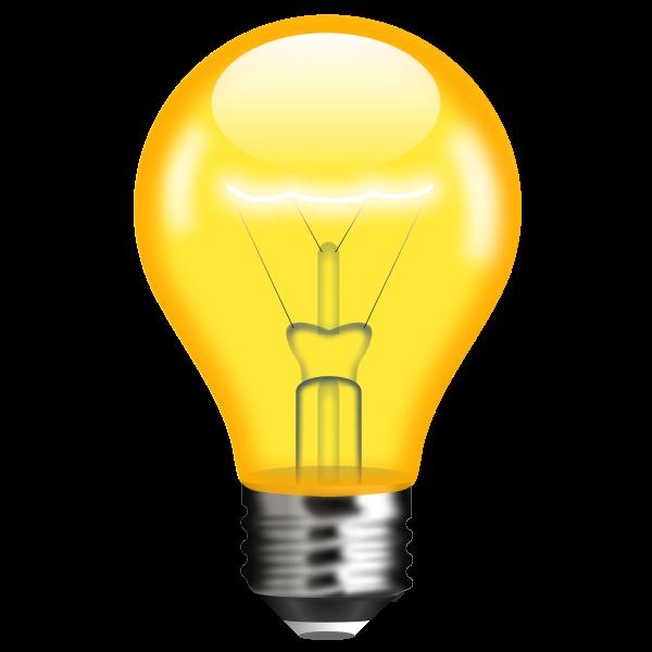 Hint clipart clear jpg free stock Bulb PNG Images, Light Bulb, Led Bulb, Idea Bulbs Clipart ... jpg free stock