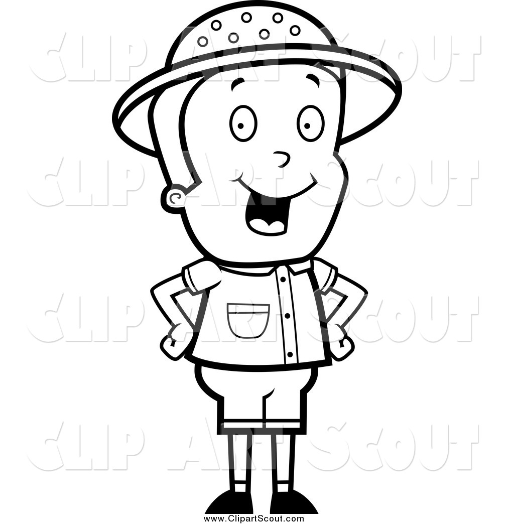 Hip black and white clipart clip free Hip clipart black and white 4 » Clipart Station clip free