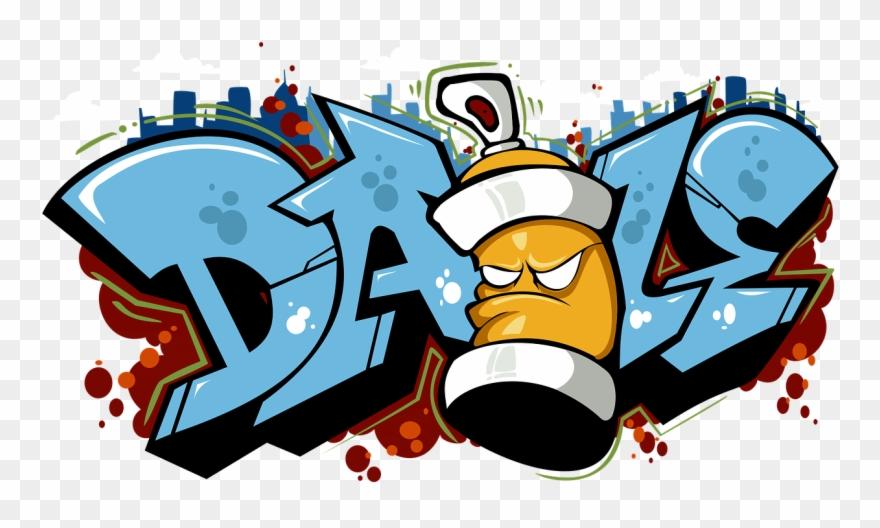 Hip hop graffiti cliparts clipart free library Minnesota Drawing Graffiti - Graffiti Pattern Tapestry Wall ... clipart free library