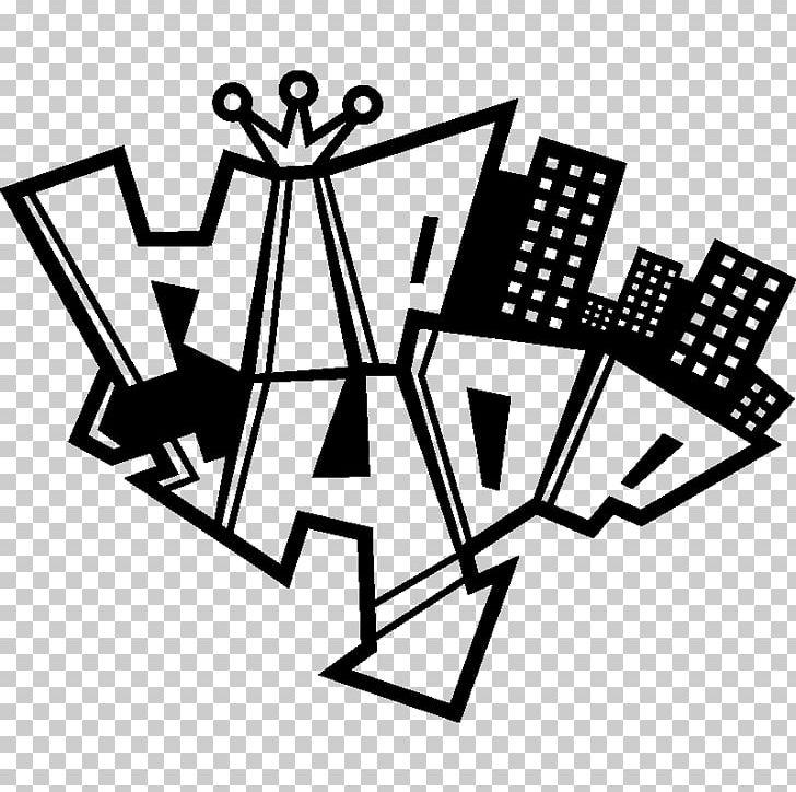 Hip hop graffiti cliparts graphic freeuse download Graffiti Wall Decal Hip Hop Music Sticker PNG, Clipart ... graphic freeuse download