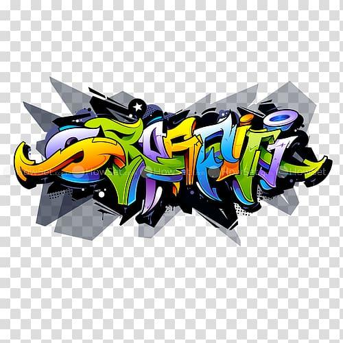 Hip hop graffiti cliparts jpg stock Graffiti Drawing Art Hip hop Wildstyle, graffiti transparent ... jpg stock