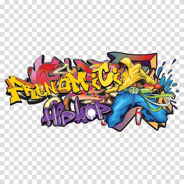 Hip hop graffiti cliparts clipart royalty free stock Graffiti Sticker Price tag Hip hop, graffiti transparent ... clipart royalty free stock