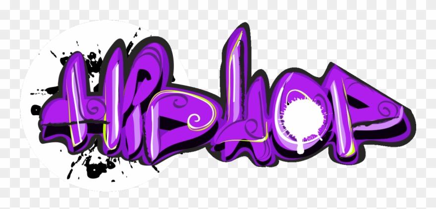 Hip hop graffiti cliparts banner free Sticker Graffiti Hiphop Ambiance Sticker Col Sand A023 ... banner free