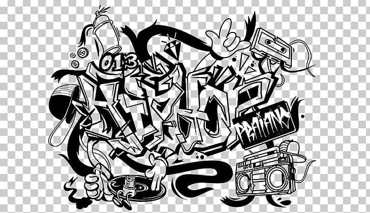 Hip hop graffiti cliparts graphic library Hip Hop Music Rapper Graffiti Old-school Hip Hop PNG ... graphic library