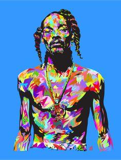 Hip hop mc black body figure clipart svg black and white 19 Best Hip Hop and Grafiti Art images in 2013 | Hip hop ... svg black and white