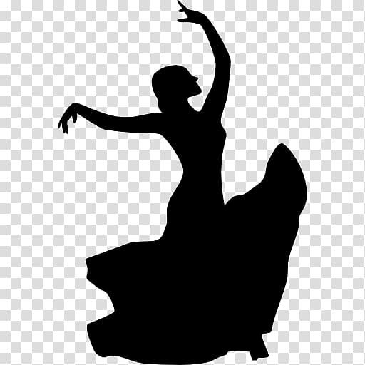 Hip hop mc black body figure clipart vector transparent download Dancer transparent background PNG clipart | HiClipart vector transparent download