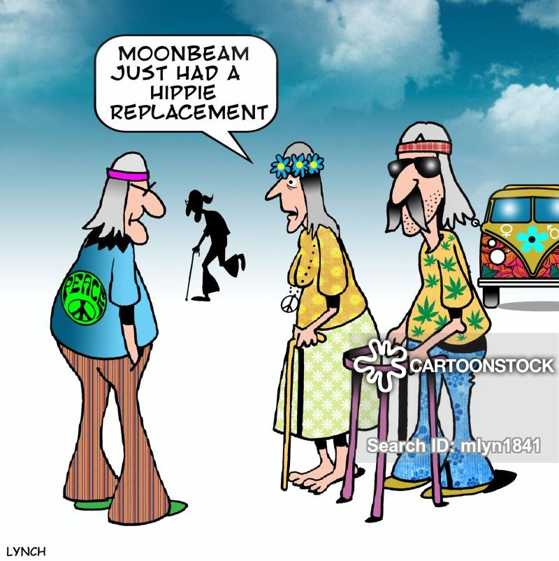 Hip surgery clipart graphic library Hip Replacement Cartoons and Comics - funny pictures from ... graphic library