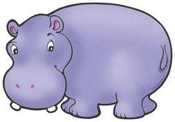 Hippo clipart png stock hippo pokemon | Hippos Clipart hippo clipart - free clip art ... png stock