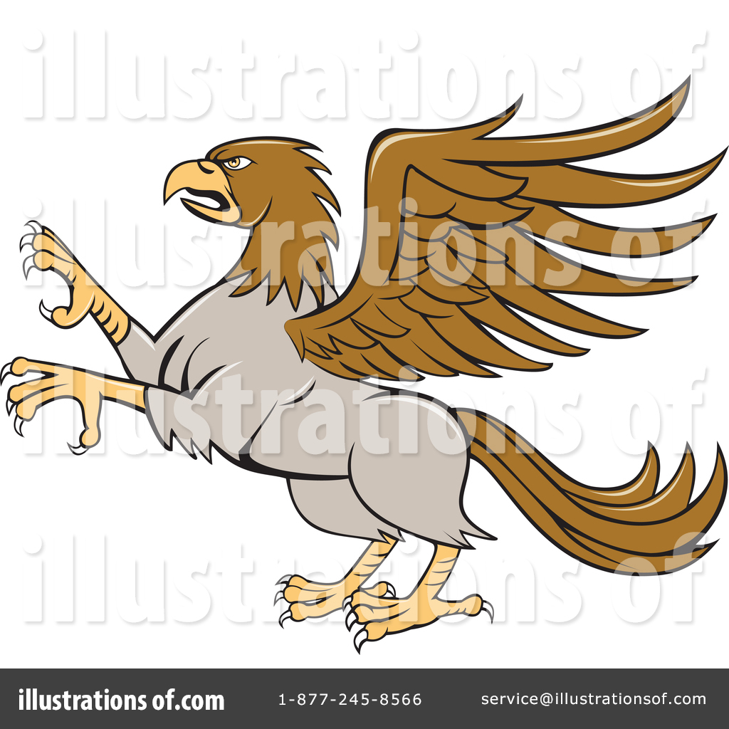 Hippogriff clipart png free download Hippogriff Clipart #1382625 - Illustration by patrimonio png free download