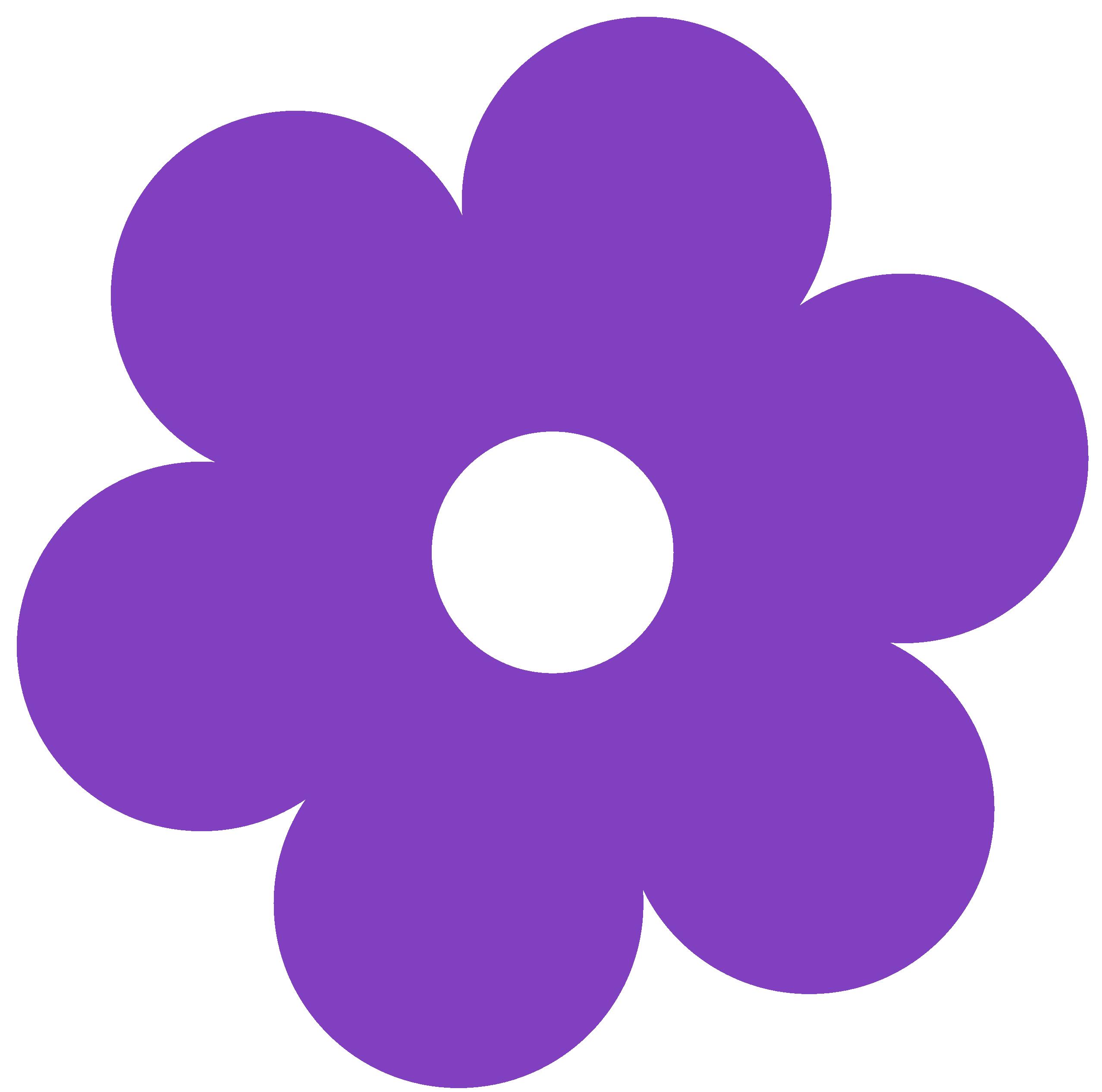 Free birthday animated clipart image free Flower Clip Art & Flower Clip Art Clip Art Images - ClipartALL.com image free