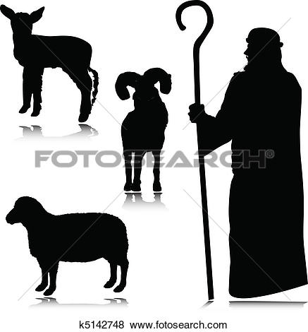 Hirte clipart graphic royalty free library Shepherd Clipart Royalty Free. 1,766 shepherd clip art vector EPS ... graphic royalty free library