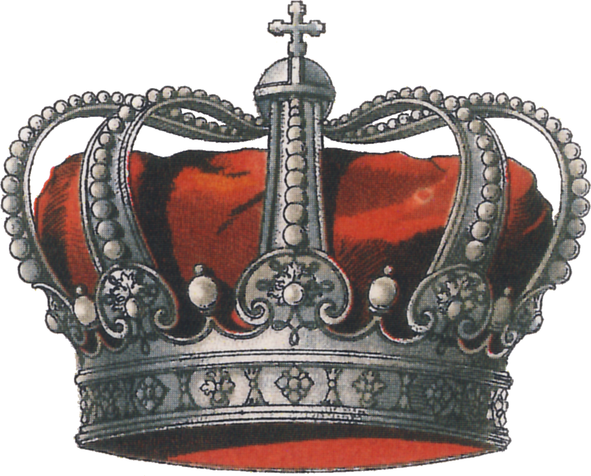 His hers crown clipart clip freeuse download Podobny obraz | Diadem | Pinterest | Tattoo and Couple tattoo ideas clip freeuse download