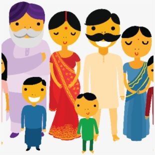 Hispanic family clipart jpg transparent download Download for free 10 PNG Extended clipart hispanic family ... jpg transparent download