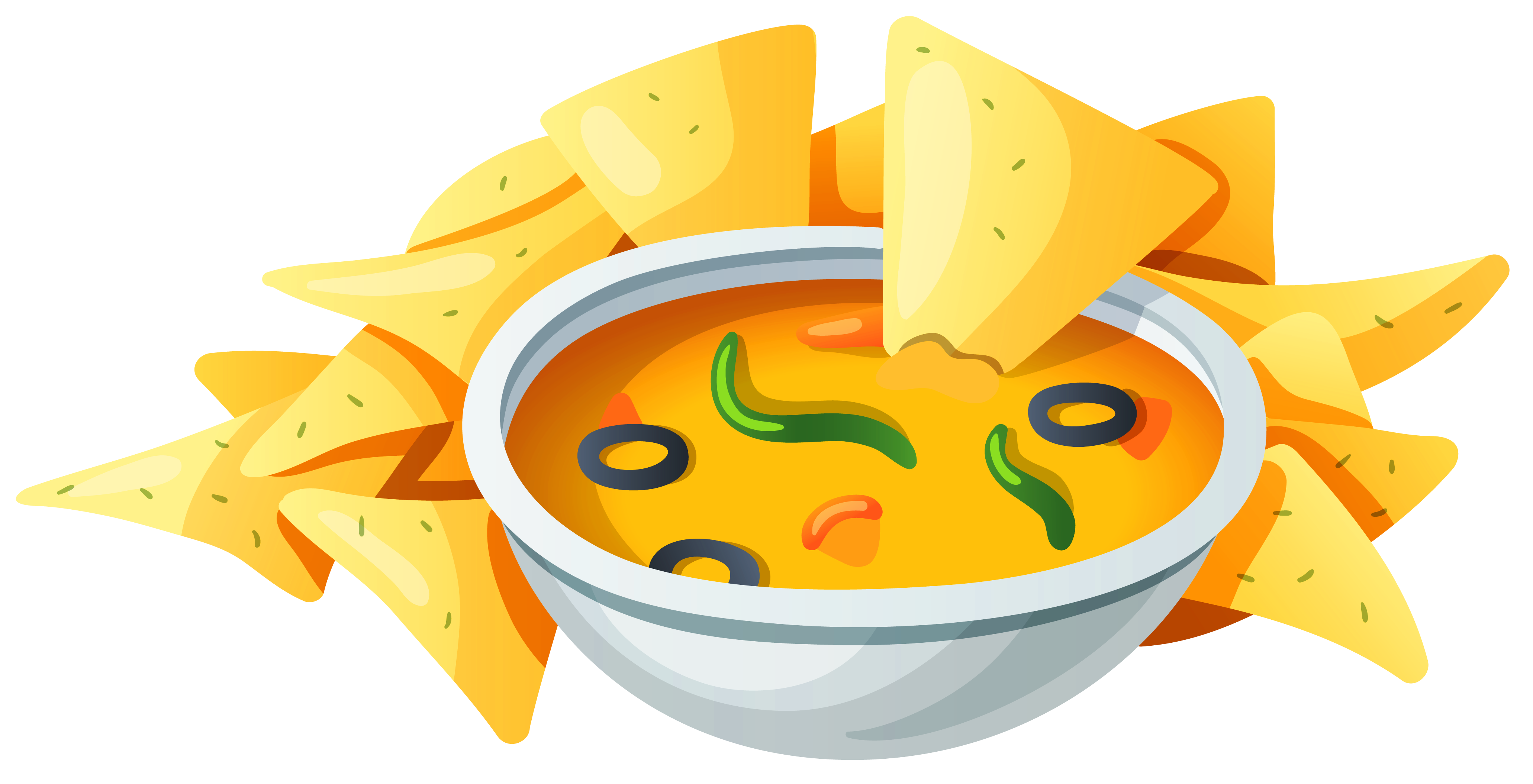 Hispanic food clipart svg transparent library Eat mexican food clipart - Clip Art Library svg transparent library