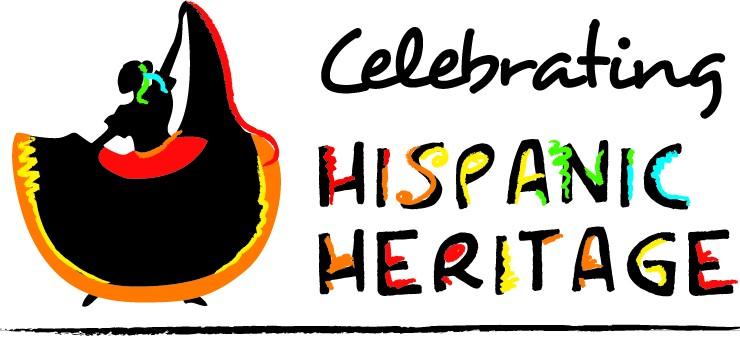 Hispanic heritage month clip art clipart Hispanic Heritage Month Clipart - Clipart Kid clipart