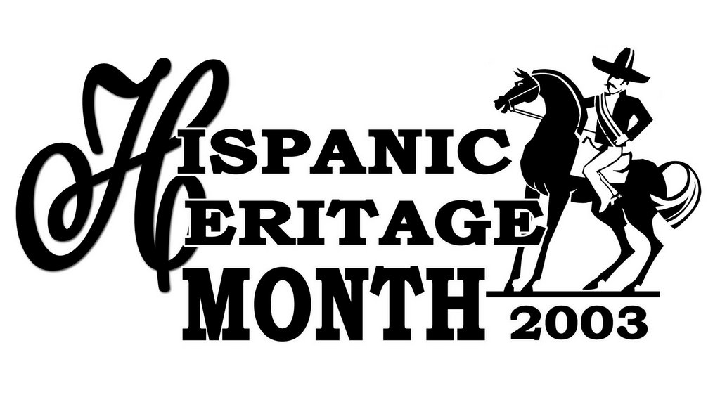 Hispanic heritage month clip art clipart royalty free download Hispanic Heritage Month Clipart - Clipart Kid clipart royalty free download