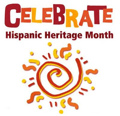 Hispanic heritage month clip art clipart stock Hispanic Heritage Month Clipart - Clipart Kid clipart stock