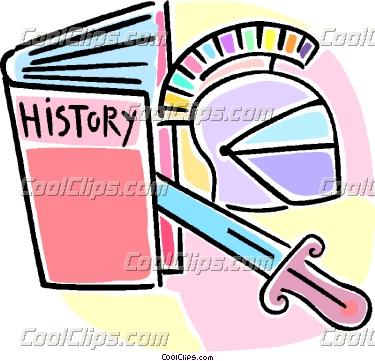 History clip art teachers picture History Teacher Clipart | Clipart Panda - Free Clipart Images picture