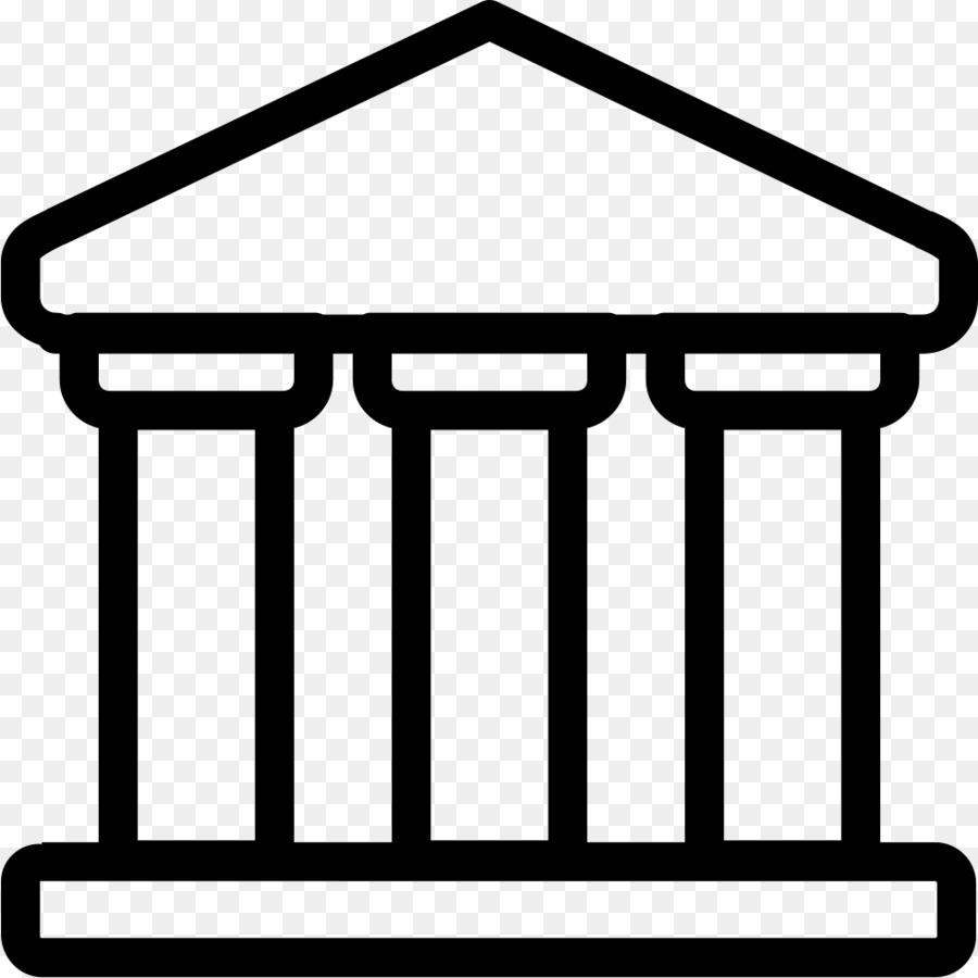 History icon clipart