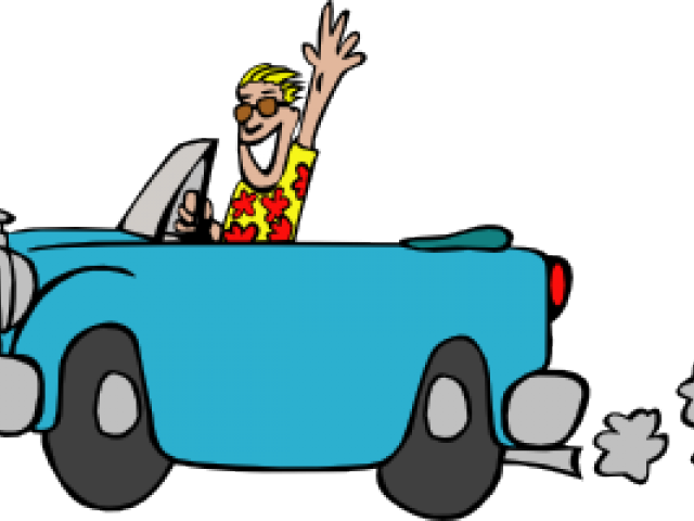 Hit the road clipart jpg library download Driver clipart hit the road, Driver hit the road Transparent ... jpg library download