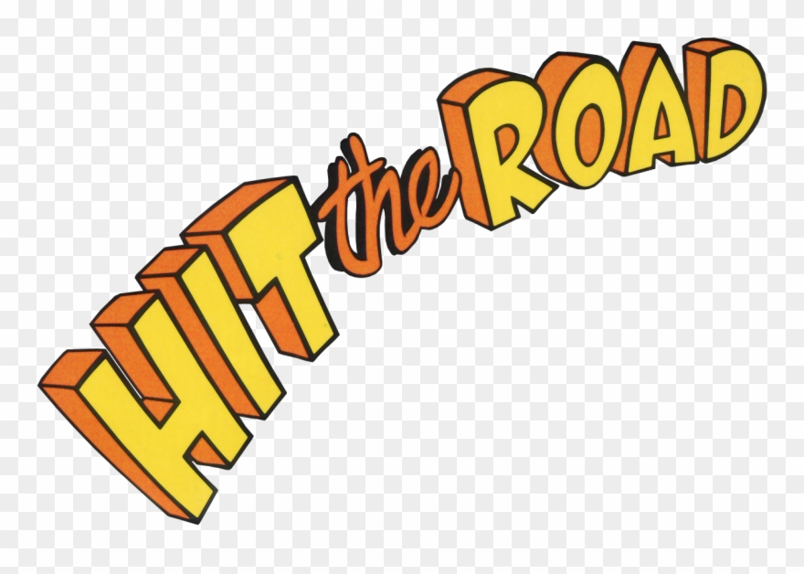 Hit the road clipart freeuse Facebook Logo 2000&2152000 &ndash Woodblocx Landscaping ... freeuse