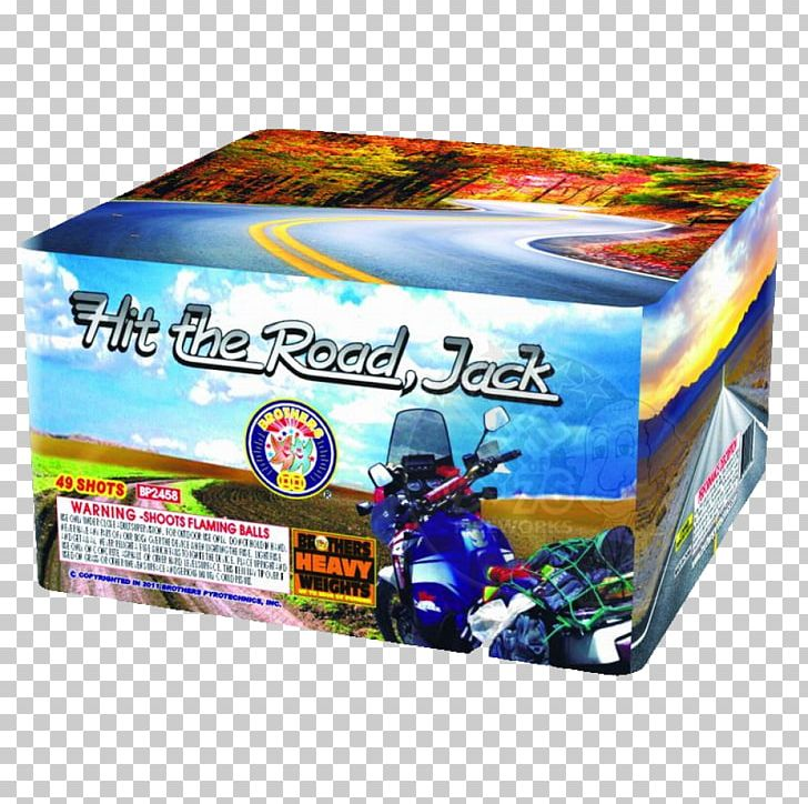 Hit the road clipart jpg library library Fireworks Country Hit The Road Jack Pyrotechnics Consumer ... jpg library library
