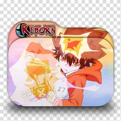 Hitman reborn clipart picture library stock Anime Render , Hitman Reborn character transparent ... picture library stock