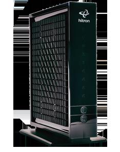 Hitron clipart tv guide jpg free stock Hitron Router Guide | Virgin Media Business jpg free stock