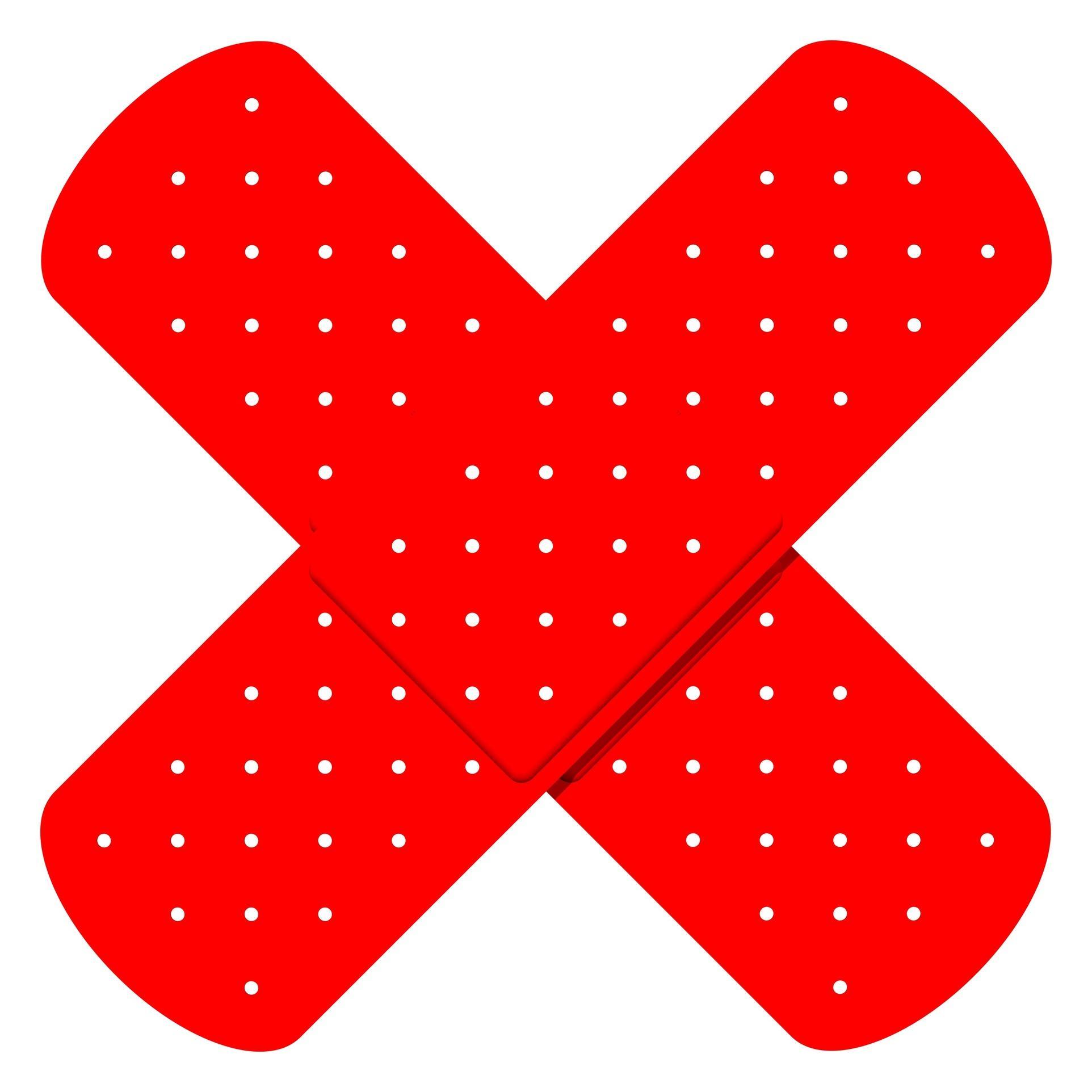 Hiv cliparts clip free Free Aids Cliparts, Download Free Clip Art, Free Clip Art on ... clip free