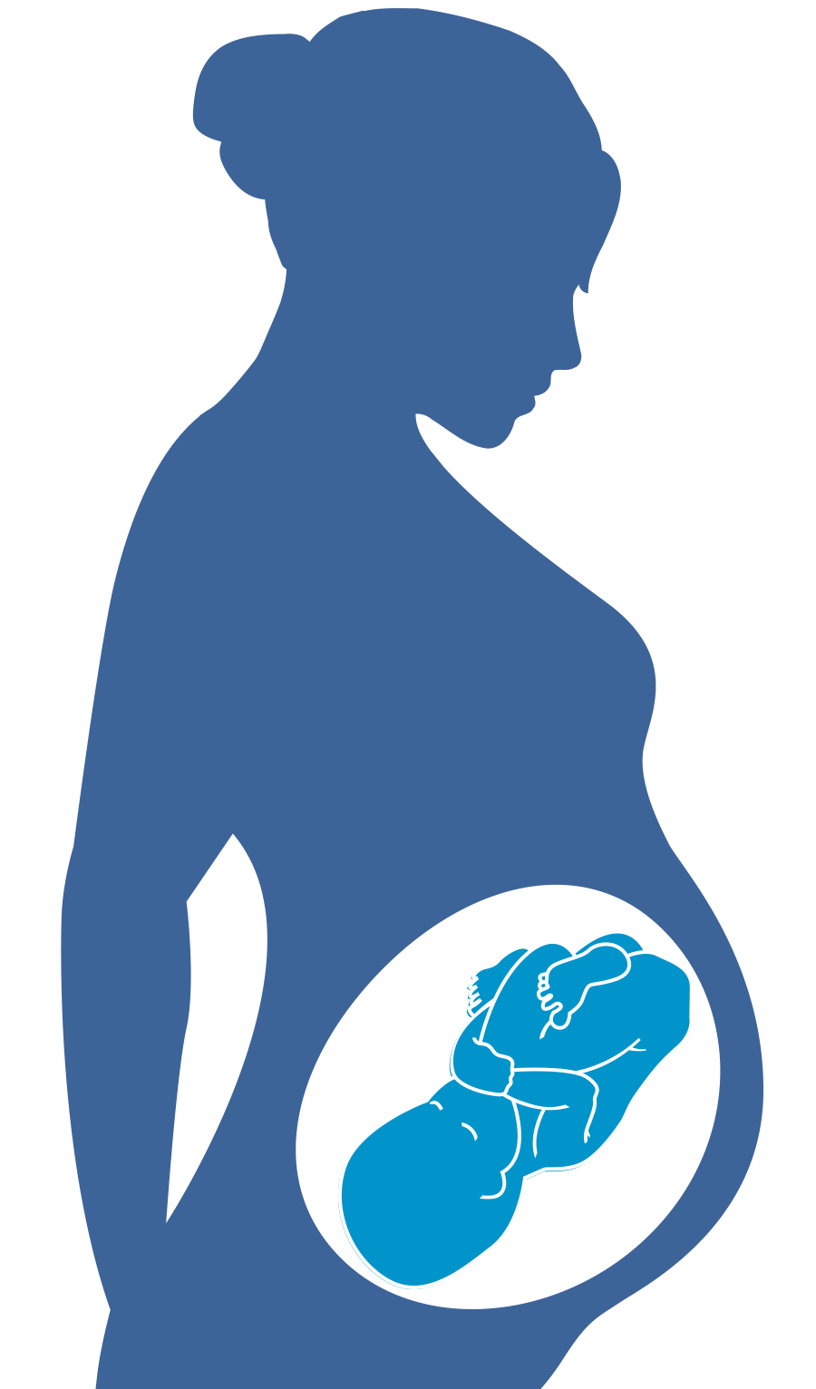 Hiv virus affecting the person clipart png image royalty free Pregnancy and HIV | womenshealth.gov image royalty free