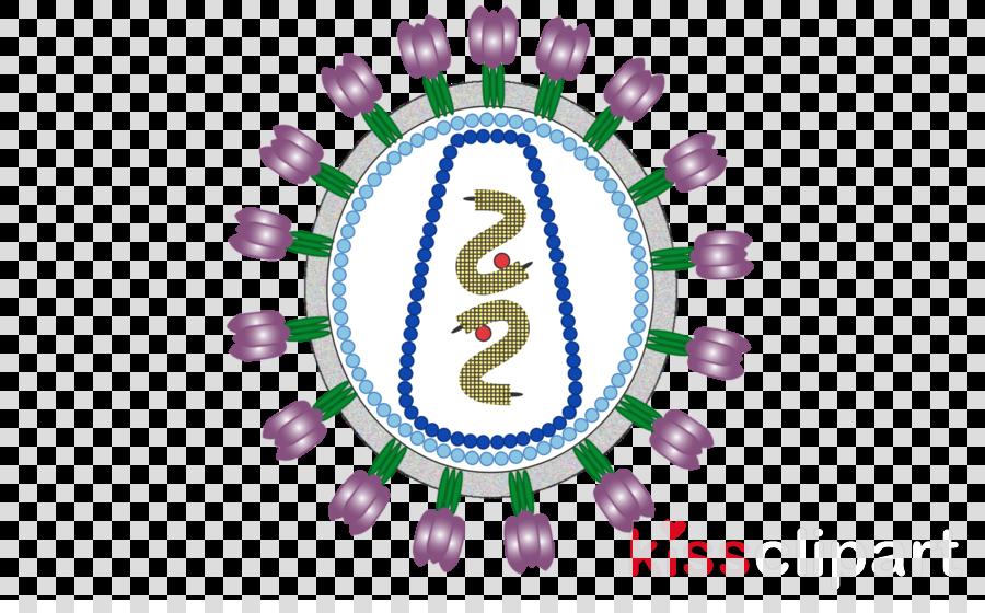 Hiv virus clipart png transparent stock Purple Circle clipart - Purple, Text, Font, transparent clip art png transparent stock