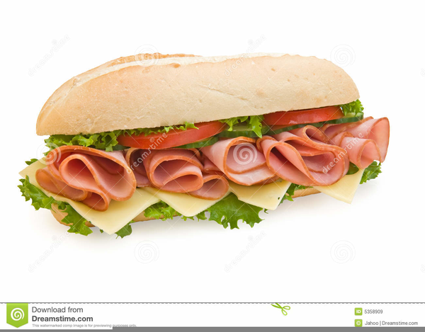 Hoagie clipart jpg royalty free download Hoagie clipart 1 » Clipart Portal jpg royalty free download