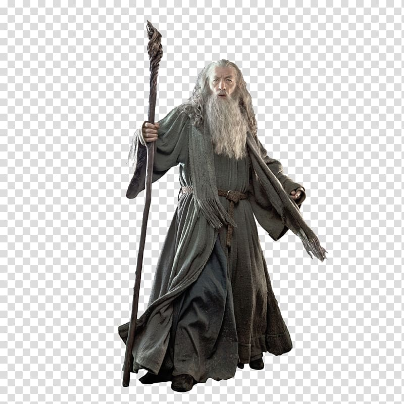 Hobbit stick figure clipart svg royalty free stock Lord of the Rings character, The Hobbit The Lord of the ... svg royalty free stock