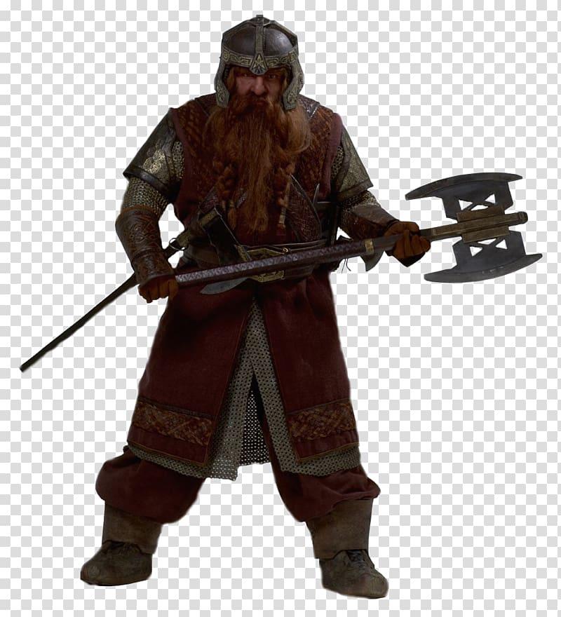 Hobbit stick figure clipart clipart download Gimli The Lord of the Rings Legolas The Hobbit Bilbo Baggins ... clipart download