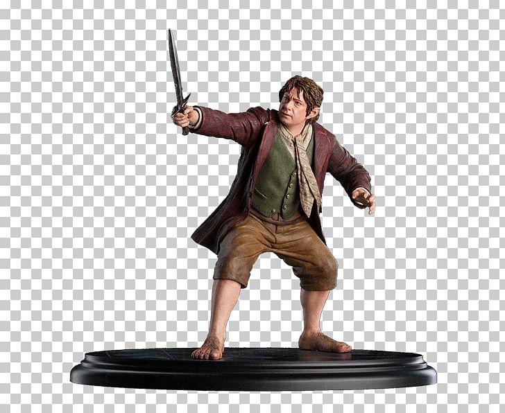 Hobbit stick figure clipart png royalty free download Bilbo Baggins Éowyn The Hobbit Weta Workshop Statue PNG ... png royalty free download