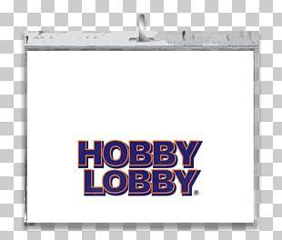 Hobby lobby clipart vector free download Hobby Lobby PNG Images, Hobby Lobby Clipart Free Download vector free download