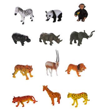 Hobby lobby clipart clipart transparent stock Safari Animal Value Pack   Hobby Lobby   988154 clipart transparent stock