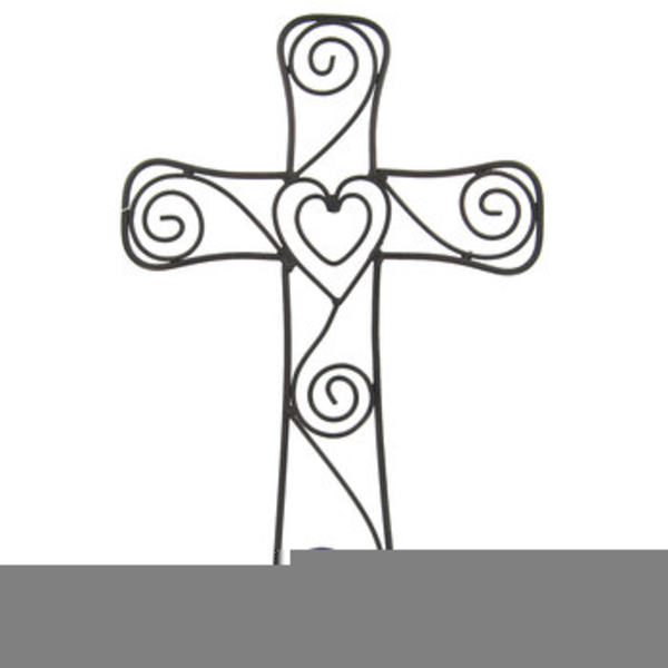 Hobby lobby clipart picture freeuse download Hobby Lobby Clipart   Free Images at Clker.com - vector clip ... picture freeuse download