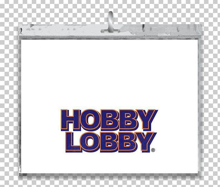 Hobby lobby clipart jpg black and white download Hobby Lobby Retail Logo Coupon Business PNG, Clipart, Area ... jpg black and white download