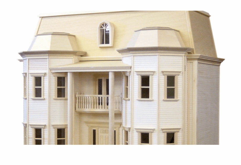 Hobby lobby clipart vector royalty free download Dollhouse Kits Hobby Lobby This Is The Dollhouse I - Siding ... vector royalty free download
