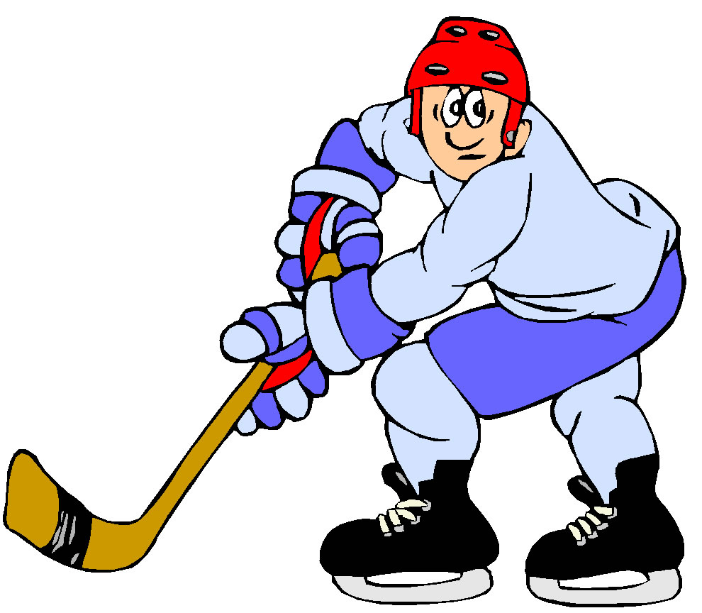 Hockey clipart clipart black and white download Free Ice Hockey Cliparts, Download Free Clip Art, Free Clip ... clipart black and white download