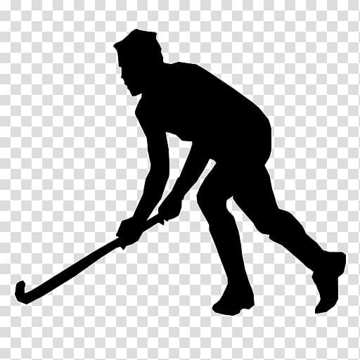 Hockey clipart picture free Field hockey Hockey Sticks Hockey puck, field hockey ... picture free
